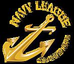 Newport Beach Navy league